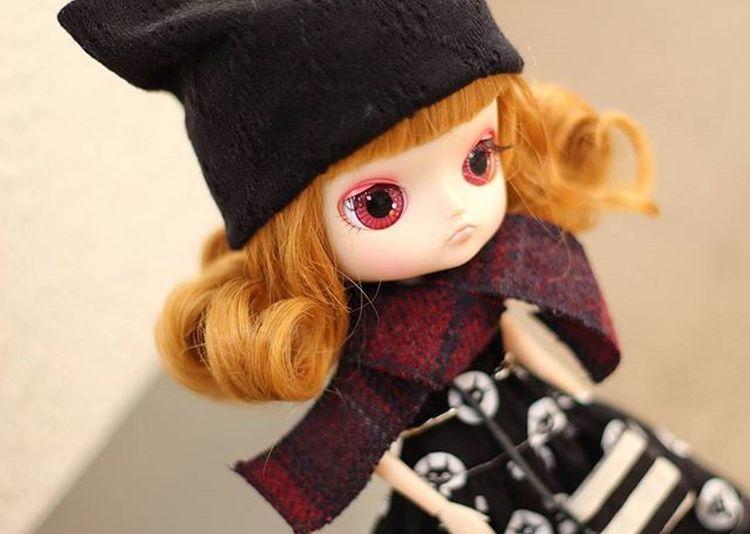 ダル Dal Doll ジュエ