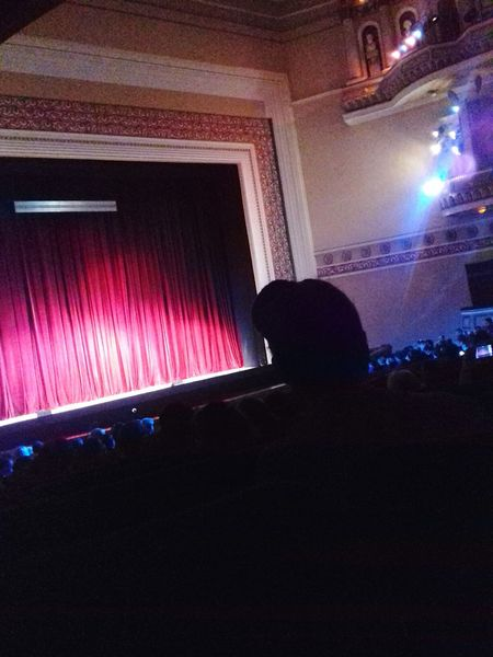 театроперыибалета выступление конкурс танцы балет искусство вечер