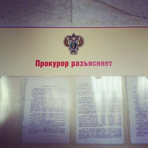 На белорусском вокзале, около пригородных касс ВНЕЗАПНО. WTF Белорусская Белорусский вокзал