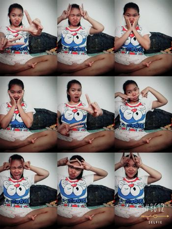Hello World Check This Out Latepost #smile #cute #like4like :)