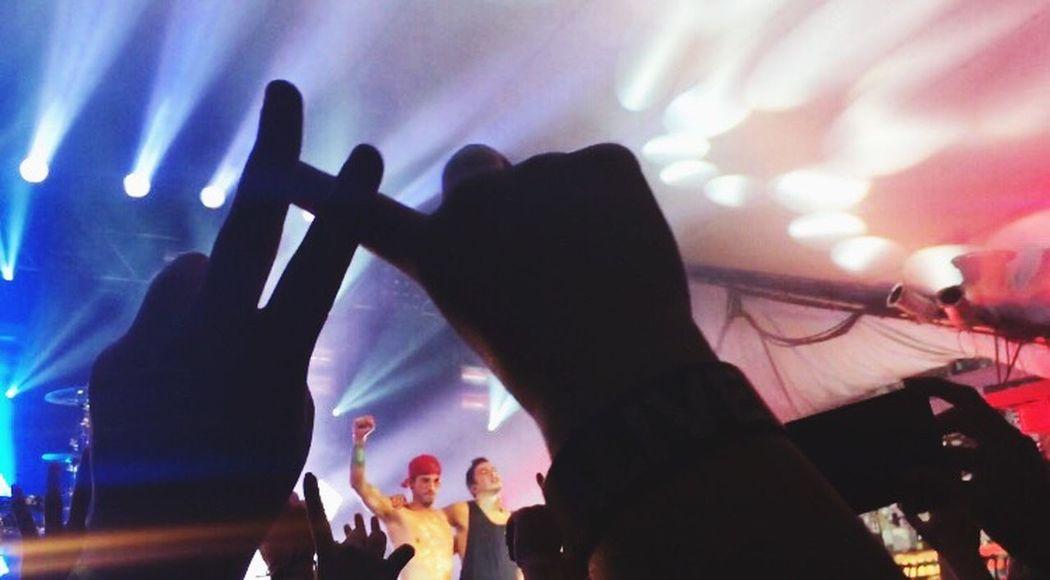 Missing these guys in concert Twenty One Pilots Tyler Joseph Josh Dun Concert Live Sick As Frick Music Austin