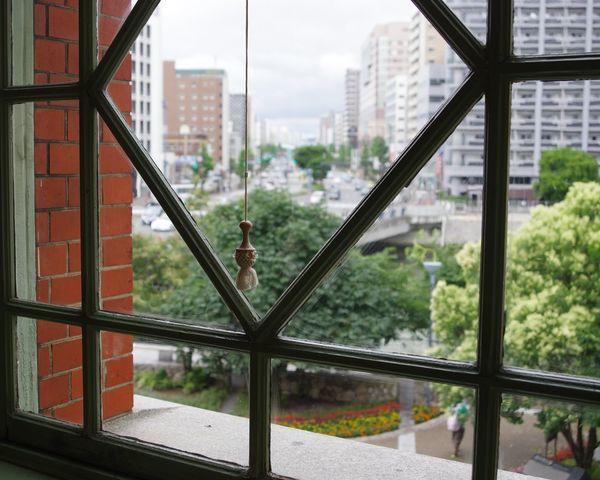 窓際 Window At The Window Eye4photography  OpenEdit Tadaa Community Tadaa Interior Design EyeEm Best Shots