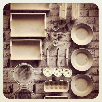 Facade #plates #dishes #cubiertos #fachada #cucharas #spoons #facade #bdll #building #edificio #igscout #_wg #instapic #instagramer #insta_crew #instamillion #tagstagramers #instago #instagroove #igersmadrid #picoftheday #insta_ñ _wg Instagroove Instapic Instamillion Façade Tagstagramers Building Cucharas Dishes Plates Picoftheday Insta_ñ Spoons Bdll Fachada Edificio Igersmadrid Thingsorganizedneatly Instago Cubiertos Insta_crew Igscout Instagramer