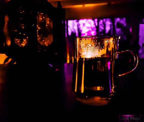 Drink Drinking Glass Close-up Food And Drink