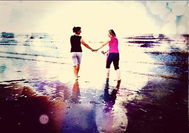 Love Beach Sun_collection