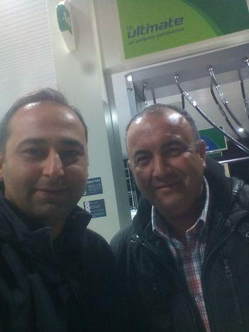 Bp eskisehir Eskişehir BP Gas Station Check This Out