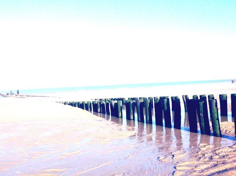Marítim Pastel Power Surf's Up Beachphotography Northsea Sand