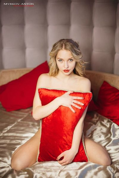 #myrkov #фотосессия #девочки #тело #спорт #попа #попка #попки #секси #съемка #модель #модели #sexy #сиськи #блондинка #брюнетка #фитоняшки #фото #москва #россия #белье #трусики #babes #эротика #girls #грудь #фитнес #лайки #красота #sexy #girls #modeling #москва