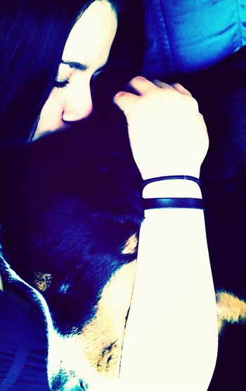 Bella ❤ Mydog♡ Min Hund Bester Freund! ♥