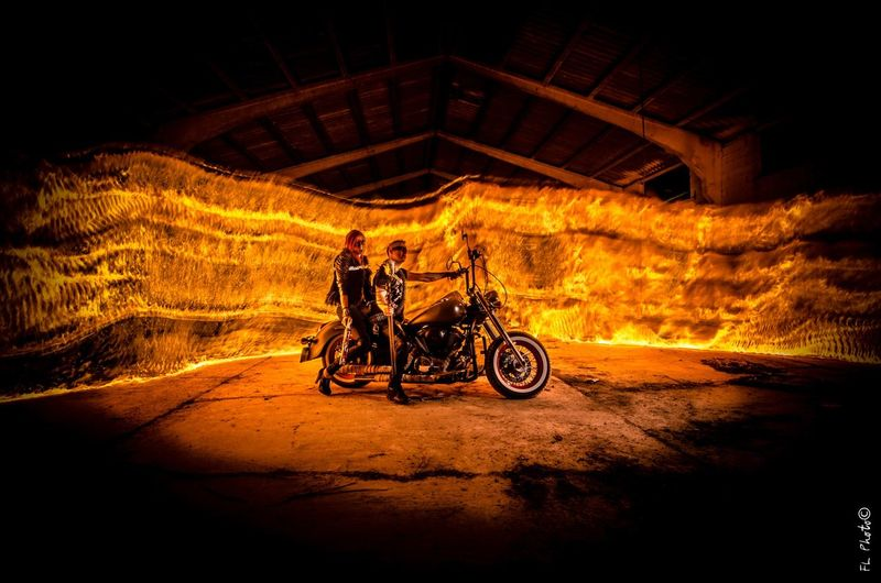 Mad Max Fire From My Point Of View Photography Eye4photography  Motorcycles Hello World Taking Photos Getting Inspired
