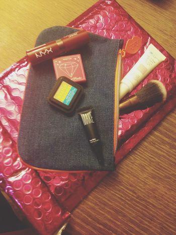 Glambag Ipsy Ipsy Glam Bag Beauty Makeup Makeup ♥ Brushes 👉🏻😍👉🏻https://www.ipsy.com/new?cid=ppage_ref&sid=link&refer=wpksi