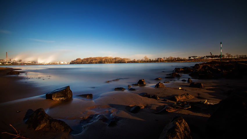 Rhein River, Long exposure and Tree root on the beach. Marcin Adrian Marcin_Adrian MarcinAdrian www.marcinadrian.de Rhein River River Collection Riverside Beach Beach Root Beachphotography Beauty In Nature Long Long Exposure Longexposure Nature River River Long Exposure Riverscape Root Roots Roots Of Tree Sky Tranquil Scene Tranquility Tree Root Tree Root Collection Tree Roots  Tree Roots On Beach Water