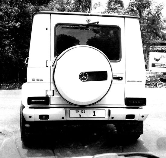 G63 https://www.instagram.com/accounts/edit/ Benz AMG G63 White Washing Machine Record Retro Styled Vintage Car Old-fashioned Analog 1960-1969 Collector's Car Turntable Gramophone Steam Train Club Dj Audio Equipment 1950-1959 Record Player Needle Vintage Typewriter Radio Rotary Phone