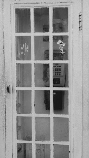 Black & White Close-up White Color Fresh On Eyeem  Phone Monochrome Photography