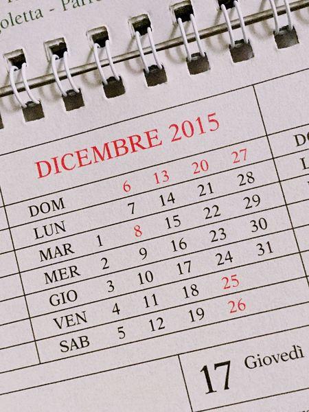 December 2015  2K15 Theend Waiting ❄️💫☃ Showcase: December