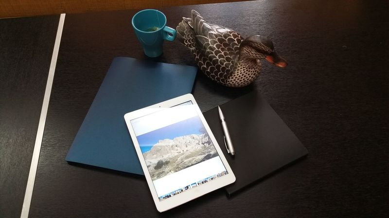 EyeEm Selects Indoors  High Angle View Table Paper No People Day Writing Writing Instrument Photographic Memory Write Something Publishing Preparing For Work Lookingforinspirations