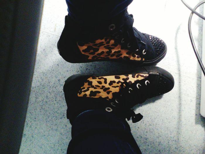 Tigress - Diesel Taking Photos Dieselshoes Diesel Style Fashion Fashion Shoes Love Fashion Kicks Brands  Tigress