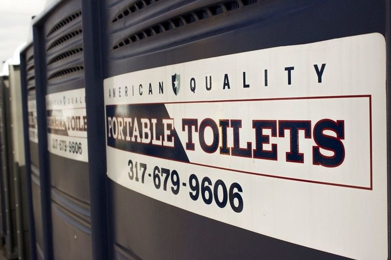American Quality, 2335 W Raymond Street, Indianapolis, IN 46241, (317) 679-9606, http://american-quality.com Dumpster Rental Indianapolis Dumpster Rental Indianapolis IN Indianapolis Dumpster Rental Indianapolis Dumpster Rental IN Indianapolis Portable Storage Portable Storage Indianapolis Portable Toilets Indianapolis