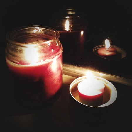Candle Flame Burning Indoors  No People Illuminated Close-up Candles Burning Candlelight Candlelights Candles Worldsuicidepreventionday Suicidepreventionawareness MentalHealthAwareness