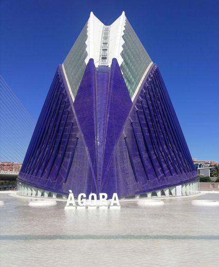 Agorà City