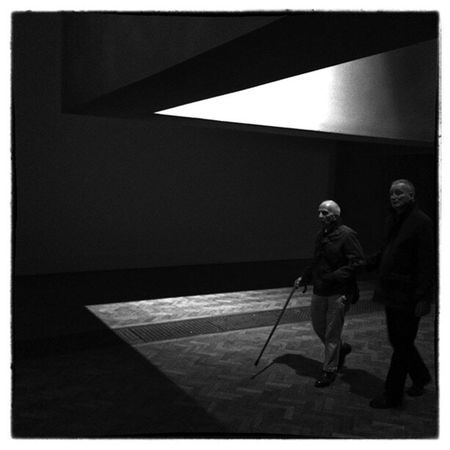 Galleries Black & White Capture The Moment London Streetphoto_bw Lostamongstthelost