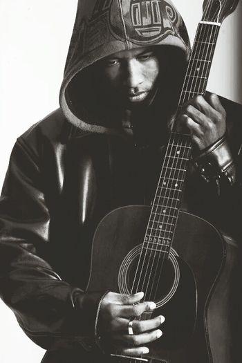 Playing Music Guitartime Wholovesplayingguitar