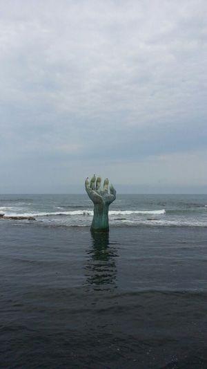 포항시 호미곶