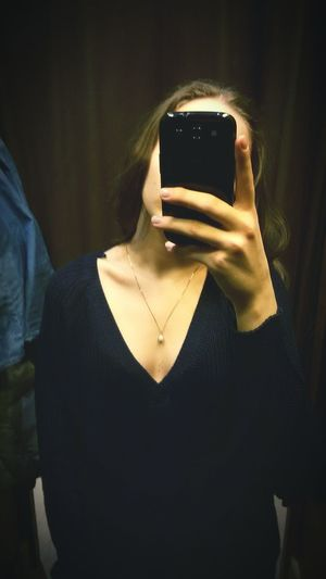 Shopping Pull&bear Sweather Sweather Weather Girl Todays Hot Look Me Beautiful Photooftheday Today's Hot Look