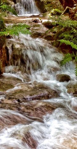 Beauty In Nature Chasing Waterfalls For I Grew Up The Mountains Check This Out Naturelovers Nobody Around Mountains And Valleys Outdoor Photography Waterfall #water #landscape #nature #beautiful Japan Scenery In Nagasaki, Perfecture