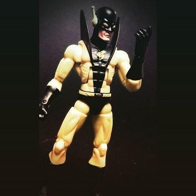 Omg man he's here!! Yellow jacket!! Got this figure for a great cheap deal,so happy I got this guy in my collection gonna have a lot of fun with this guy! Absolutely great figure. Marvellegends Toybiz Hankpymm Daroncross Yellowjacket Antman Toys4life Toysrmydrug Figurelife Figurecollection Actionphotography Actiontoyart Nerd Comics Mcu Marvelentertainment Tcb_peekaboo Collection Tcb_flyupandaway Hasbro Baf Superhappy Excited Theavengers Avengers scottlang Actionfigures collector toyslagram