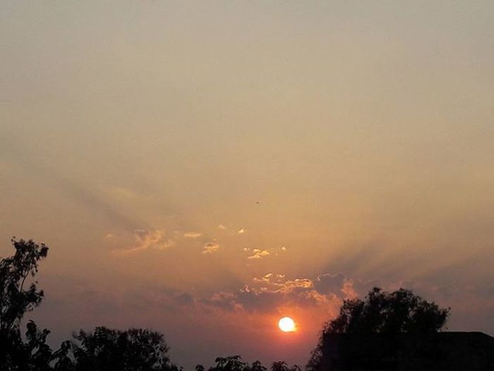 Shareyourlandscape Sunset_pics