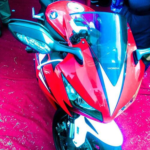 A D R E N A L I N E GottaGetOne Adrenaline Adrenalineaddicts Adrenalinejunkie Hondabikes Honda