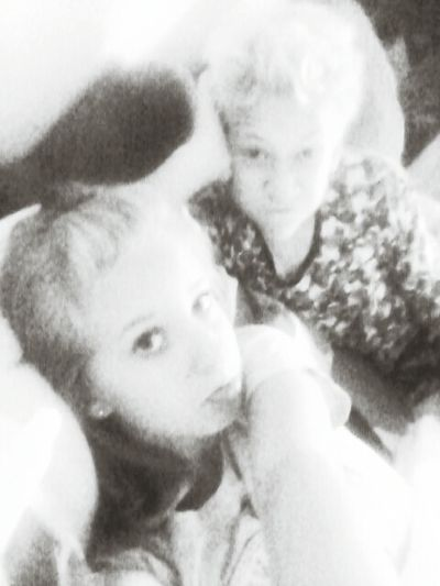 Littlebrother - ILoveYou.♡ Bestone Chilling {J.S.R.} ♥♥