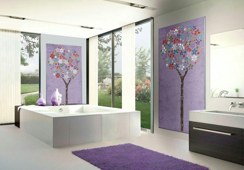 Perfect design, Oskar Jursza Interior Design Design Glass Mosaic Wnetrza Interiors www.dboskar.com