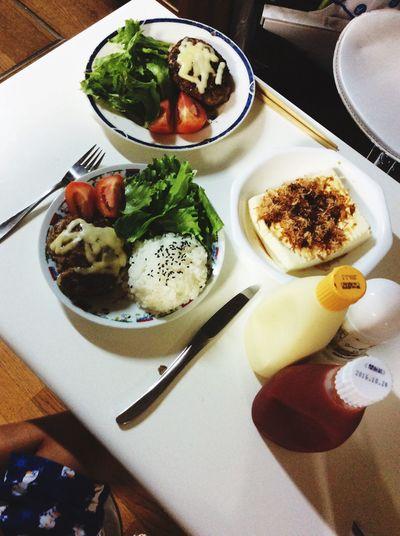 Dinar 😚 Made With My Sister ❤ Humburg Tohu Dericious