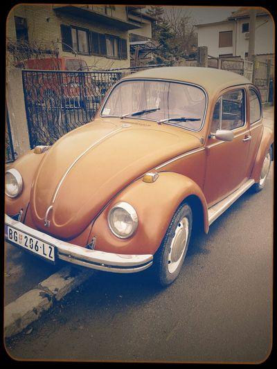 :) Retro Vintage Cars Oldtimer Oldtimer Ride