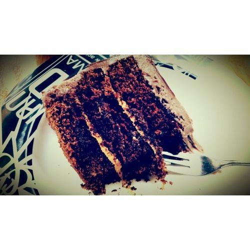 3 C's... Chocolate Coffee Caramel PopsB 'day