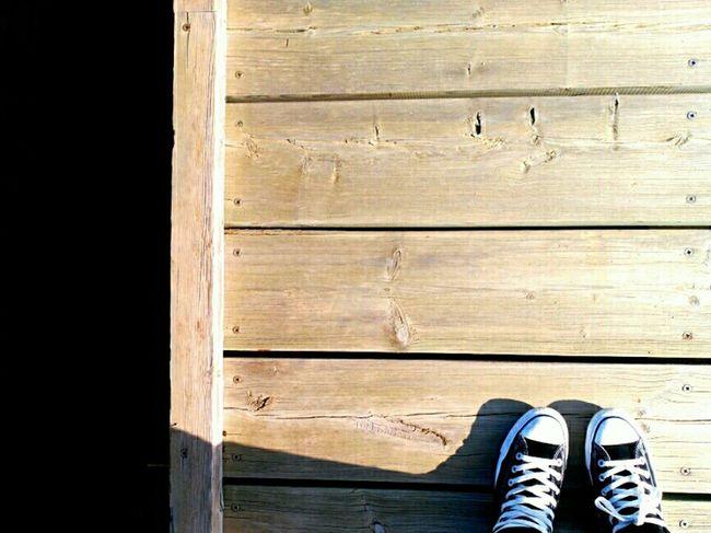 Walking away. Converse⭐ Converse ❤ Converse All Star WalkingAway Sorrowful Deltadelebre EyeEm Best Shots Eyemphotography Broken Heart Disappointed Disillusion Learn & Shoot: Simplicity