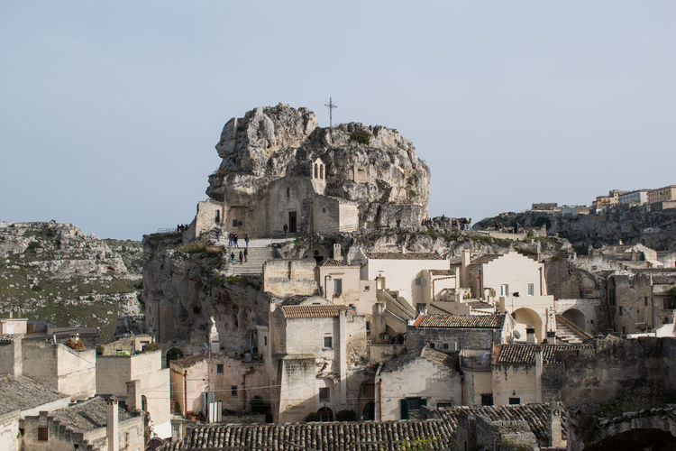 Santa Maria di