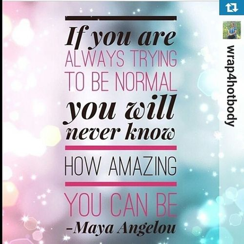 So true! Repost from @wrap4hotbody with @repostapp NeverSettle Amazing Action success accomplish inspire homebusiness daretodream yesyoucan workonlinefromhome workfromhomemom motivation succeed entrepreneurs achieve