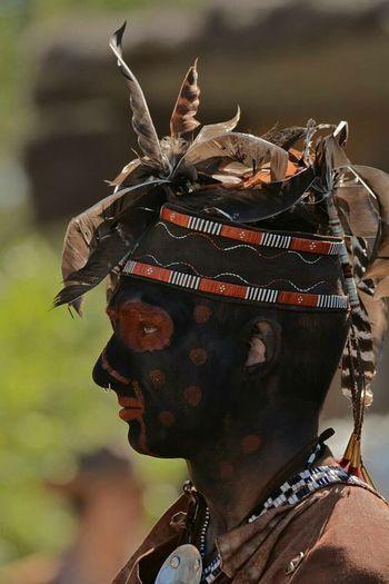 Native American Indian Indien Amerique America American Portrait Western Cestas Photos Around You