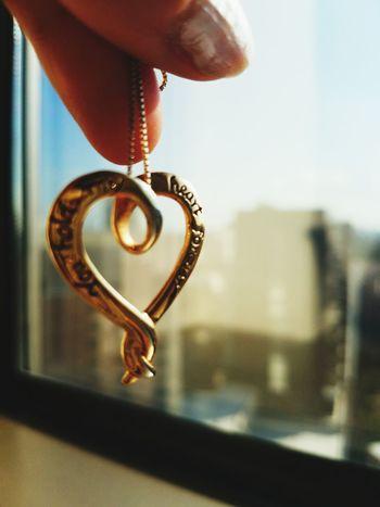 Charmed Heart Shape Forever Eternal Love Custom Instapic Instalove In Darkness And In Light Focused Cityscape Hospital Life 16th Floor