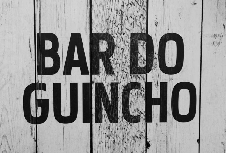 Bar Bar Sign Black & White Black And White Blackandwhite Blackandwhite Photography Bnw Close-up Eye4photography  EyeEm EyeEm Best Shots EyeEm Bnw EyeEmBestPics From My Point Of View Monochrome Sign