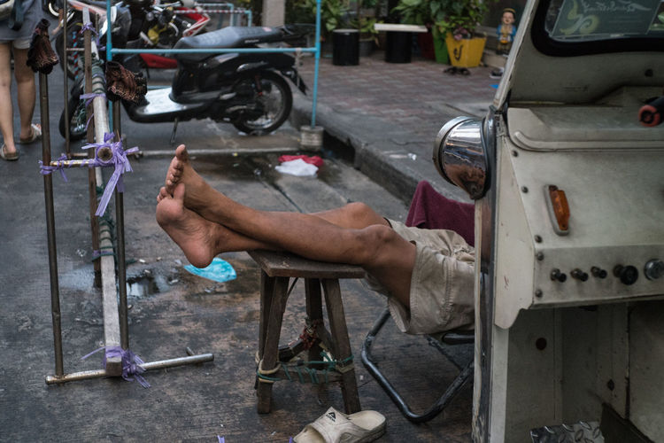 A7rIII Bangkok Bangkok Streetphotography Thailand Sony Street Street Photography Streetphotography