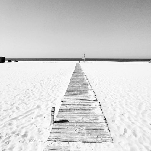 Beach Sand Tranquility Sea Tranquil Scene Landscape Scenics Outdoors Nature Vacations Water No People Praia Da Rocha Praias Praia Portimão, Portugal Algarve Algarve Portugal EyeEmNewHere Black And White Friday