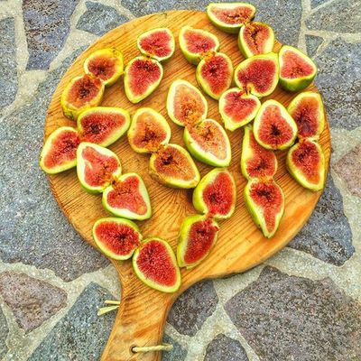 Fruit Figs Cilento Likeforlike Picoftheday Instagood Istanday Instango Tag4live Tagphoto Tag4like Tag Follow Nature