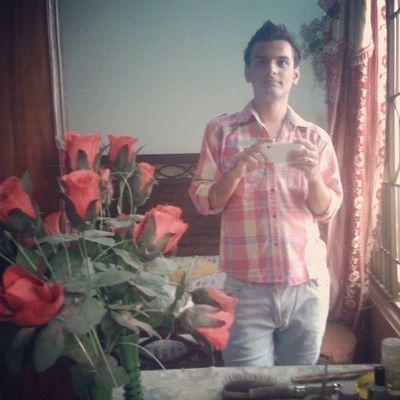 Selfi Miror Selfination Love insta f4f l4l follow me great day
