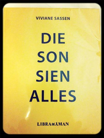 got photography book - Viviane Sassen -