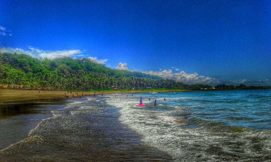Life Is A Beach Summertime Eye Em Travel Eye Em Best Shots