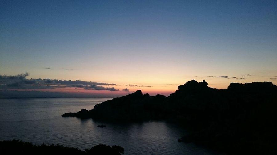 Alba Sardegna Santa Teresa Di Gallura Capturing Freedom Mare Relax Love Beautiful Gli Amici Di Sempre Vivalavida